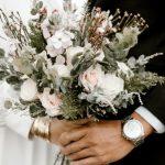 Des mariages virtuels bien faits par des couples non découragés par la pandémie