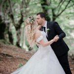 5 meilleurs planificateurs de mariage à Charlotte🥇