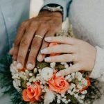 5 meilleurs planificateurs de mariage à Jacksonville 🥇