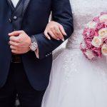 5 meilleurs planificateurs de mariage à San Francisco 🥇