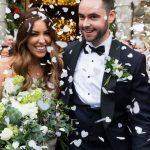 Ce que vous devez savoir sur la planification de votre mariage après Covid