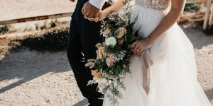 Comment le subreddit de mariage aide les couples fiancés à planifier leurs noces
