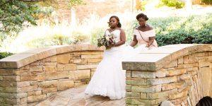 Comment les planificateurs de mariage se préparent aux événements futurs après la pandémie