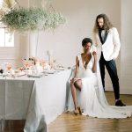 Fournisseurs proposant des forfaits Philadelphie pour les fugitifs et les micro-mariages