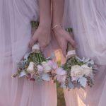 Je ne me sens pas à l'aise d'assister au mariage de mon ami à cause de COVID. Que fais-je?