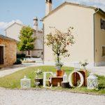 La planification d'un magnifique mariage à destination en Croatie