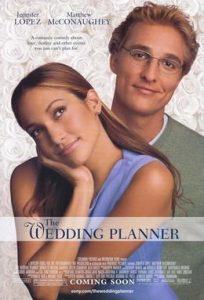 Le planificateur de mariage – Wikipedia