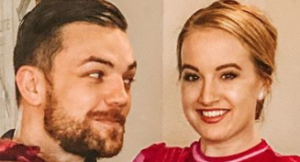 Les fans réagissent à la demande d'Andrei que le père d'Elizabeth paie pour leur deuxième mariage