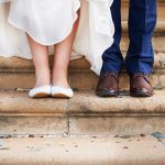 30 façons d'organiser un mariage