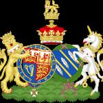 Mariage du prince Harry et de Meghan Markle