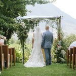Mariages en Afrique du Sud