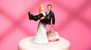 Que faire si vous devez annuler votre mariage