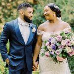 Une liste des planificateurs de mariage Philly appartenant à des Noirs, des fleuristes et des professionnels de la décoration