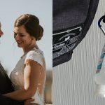 Étapes pratiques pour que les photographes de mariage restent plus en sécurité pendant COVID-19
