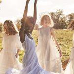 10 belles robes de mariée discrètes