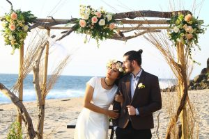 Comment planifier un mariage d'été parfait ?