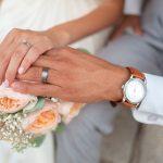 5 meilleurs planificateurs de mariage à Columbus 🥇