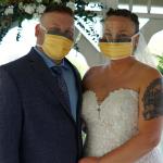 Certains membres de l'industrie du mariage en Virginie disent: «Je ne suis pas» aux directives de sécurité en cas de pandémie   Affaires