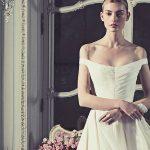 Comment acheter une robe de mariée maintenant