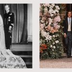 Comparaison du mariage royal de la princesse Béatrice et de la reine Elizabeth