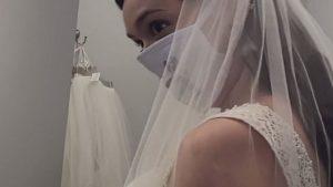 Faire fonctionner les mariages pendant COVID-19