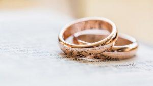 Idées de cadeaux de mariage abordables | WTOP