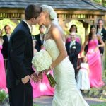 La pandémie a des entreprises de Md qui chantent le blues du mariage – Maryland Daily Record