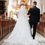 Le mariage américain moderne: le spectacle vaut-il le prix?