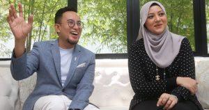 Les mariages virtuels pourraient-ils être la nouvelle norme après MCO? | Malaisie