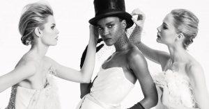 Les nouvelles règles du mariage – Coronavirus – 30 invités