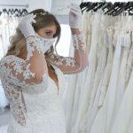 Les plaisanteries de «Bridezilla» menacent l'avenir d'une industrie des Cotswolds de plusieurs millions de livres, selon les organisateurs de mariage