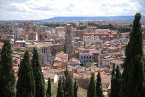 Mariée et 22 invités au mariage testés positifs pour le coronavirus mettant toute la région touristique espagnole en alerte