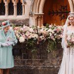 Mariage de la princesse Béatrice: détails que vous avez manqués lors d'une cérémonie secrète