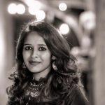 Organiser un mariage fermé Bhumika Nahata