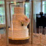 Planifier un mariage sûr et mémorable pendant la pandémie – WISH-TV | Nouvelles d'Indianapolis | Météo Indiana