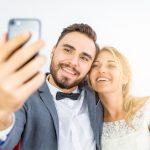 Se faire atteler pendant COVID? Ces 17+ planificateurs de mariage consultent en zoom
