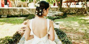 Tout ce que vous devez savoir avant d'acheter une robe de mariée