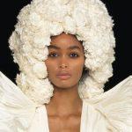 Valentino Automne 2020 Haute Couture