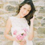 5 Meilleur photographe de mariage à Indianapolis🥇