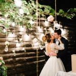 50 meilleures idées de mariage rustique – Gâteau de mariage rustique et idées de décoration