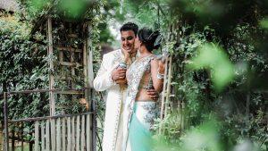 Combien de gros mariages indiens deviennent verts