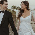 Comment organiser un mariage à la maison