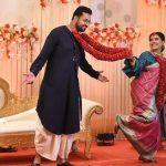 Covid-19 a changé l'industrie indienne du mariage