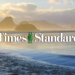 La mariée ne veut pas partager la date de son mariage – Times-Standard