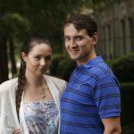 La position de la société de mariage du Texas sur les remboursements rend les mariés inquiets au sujet du COVID