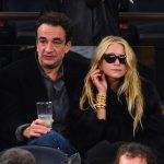 Le mariage maudit de Mary-Kate Olsen et Olivier Sarkozy a présenté des bols de cigarettes sans fin et une interdiction de téléphone portable