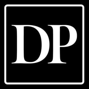 Les États-Unis approchent de 5 millions de cas de coronavirus – The Denver Post