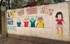 Limiter la pratique des mariages précoces : une priorité pour l'Inde