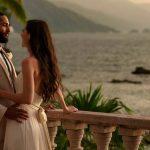 Mariages végétaliens: bonne ambiance avec Ann & Arnold
