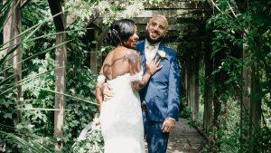 Rencontrez 6 mariées qui ont reporté, réduit ou complètement repensé leurs mariages pandémiques